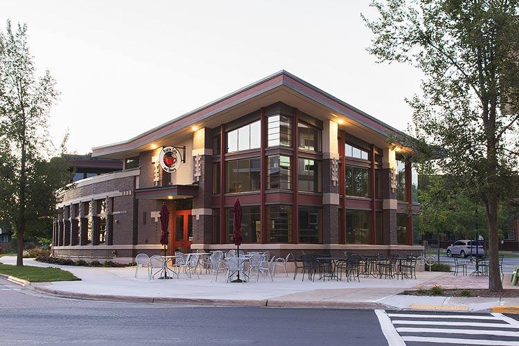 Echelon-Structures-Prairie-Cafe-Corner