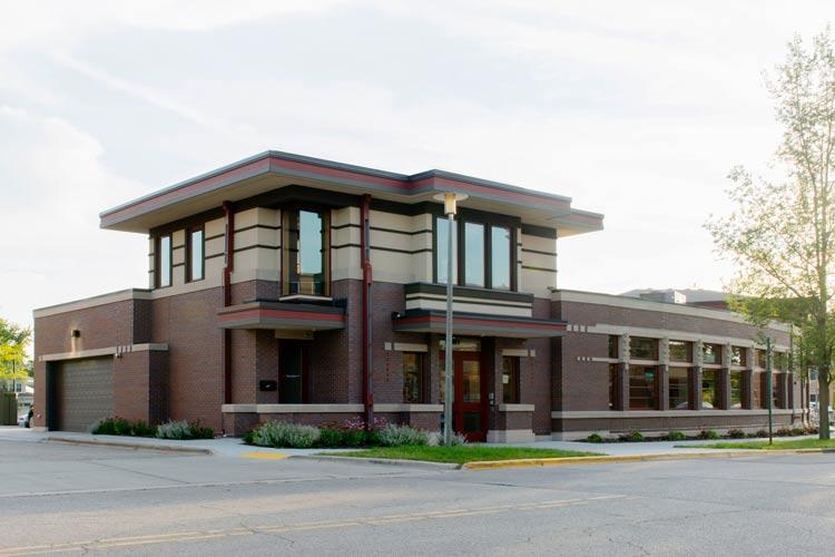 Echelon-Structures-Prairie-Cafe