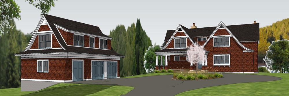 Echelon-Structures-Minnesota-Cottage
